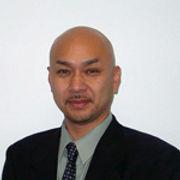 Kiyoshi Ikenaga, founder of Ikenaga Shiatsu International Holdings