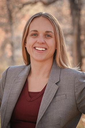 Rachel R. Mentz Attorney Colorado
