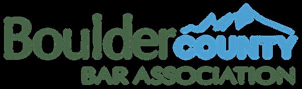 Boulder County Bar Association Logo_2 (1).png