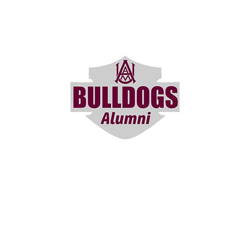 A&M Bulldogs Alumni