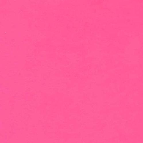 Hot Pink Vinyl