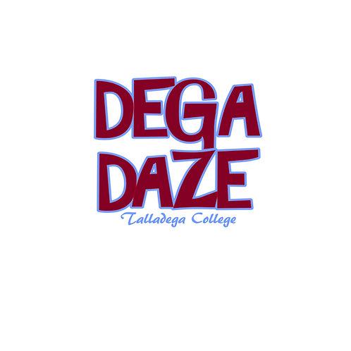 Dega Daze