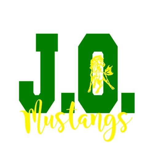 Jackson Olin Mustangs