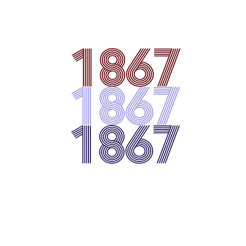 Talladega College 1867