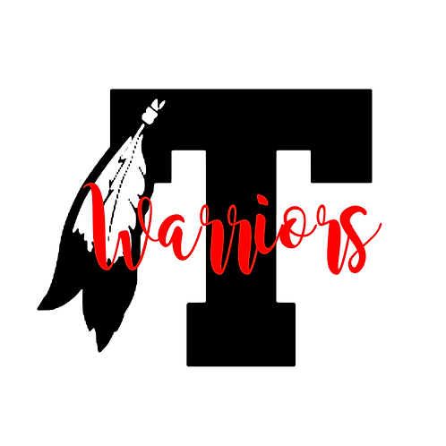Thompson Warriors
