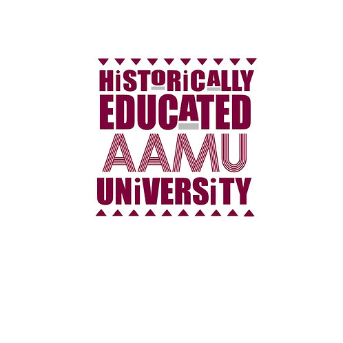 Historically Educated AAMU University
