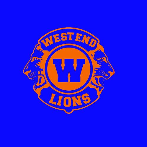 West End Lions