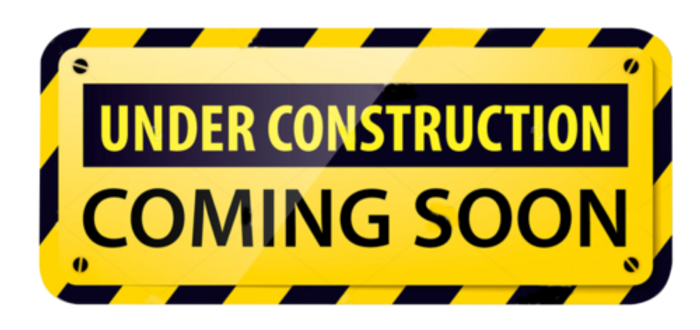 Under-Construction-Sign-e1546880752659.p