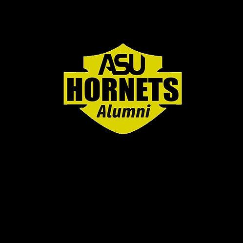 ASU Hornets Alumni