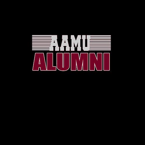 AAMU Alumni