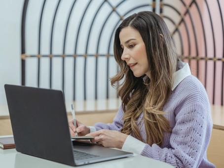 Plataformas para serviços remotos: os 5 principais erros que você deve evitar ao buscar clientes
