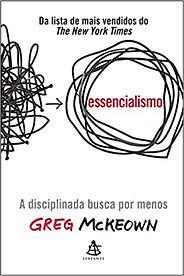 essencialismo.jpg