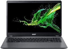 Notebook%20Acer%20Aspire%203%20A315-54K-