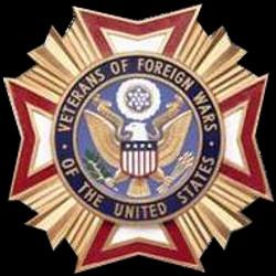 vfw-logo.jpg