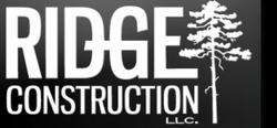 ridge-construction-logo-300x160_edited.png