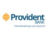 Provident-154x134.jpg