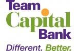 Team_Cap_Logo_logo-157713b5c21d8a3a5d87836dfaab9ece.jpg