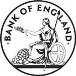 logo_bank-of-england.jpg