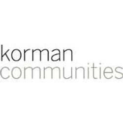 korman-communities-squarelogo-1426148879644.png