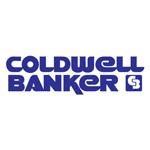 Coldwell-Banker-logo_SM.jpg