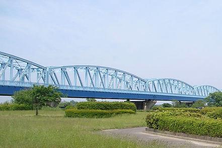 manndaibashi.jpg