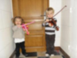 et oui vive le violon.jpg.jpg.jpg.jpg