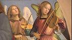 ange violon 1.jpg