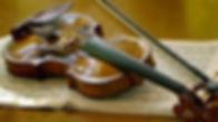 violon 3.jpg