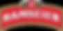 logo_ramseier_2x.png