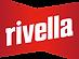 langfr-280px-Rivella_logo.svg.png