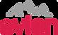 280px-Evian_Logo.png