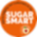 Sugar Smart Window Sticker.png