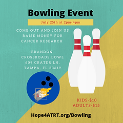 Bowling Fundraiser_Square.png