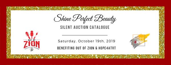 Silent Auction Catalogue WEB Cover.png