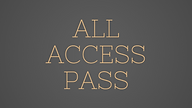 all access square.png