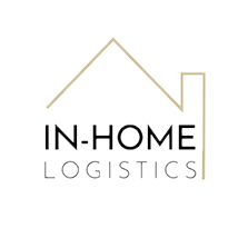 inhomelogistics_edited.png
