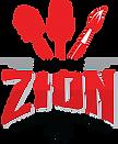 OutofZion_Logo-FINAL-copy.png