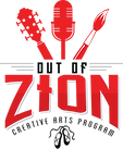 OutofZion_Logo-FINAL-copy.png
