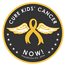 cure kids' cancer now.png