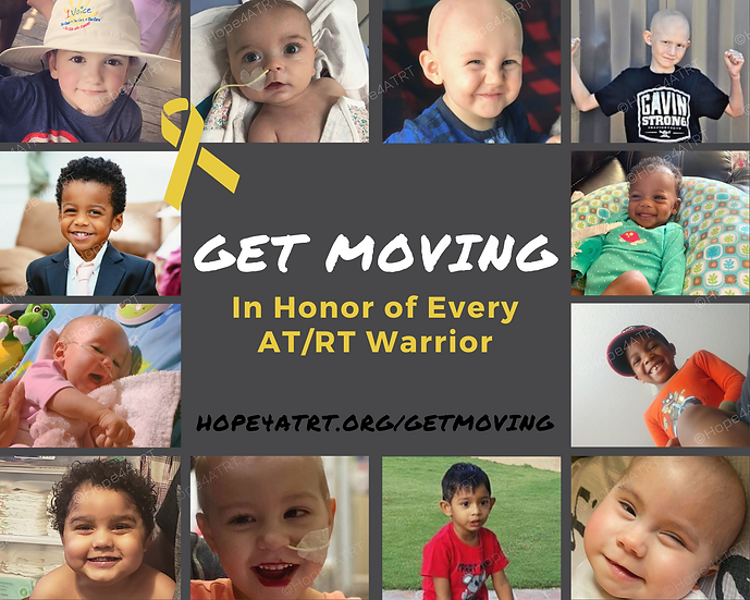 GET MOVING photo collage.png