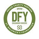 Proud_Partner_Seals_Charity_2020_FNL.jpg