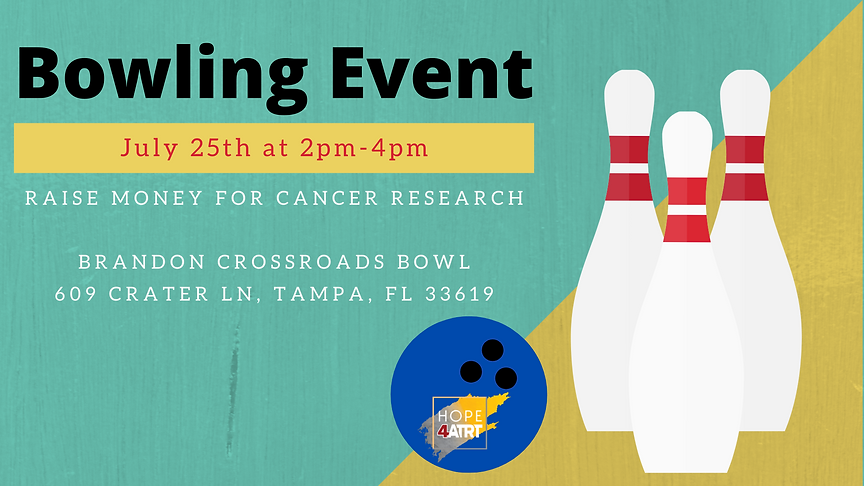 Event-Wide Bowling Fundraiser.png