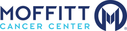 MOFFITT_LOGO-preferred2color.png