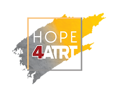 Hope4ATRT-Logo-FINAL_020419.png