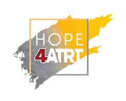 Hope4ATRT-Logo-FINAL_020419.png