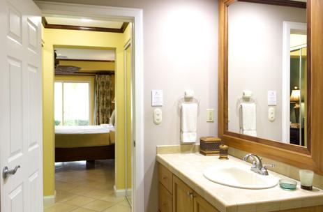 12-Master Bathroom.jpg