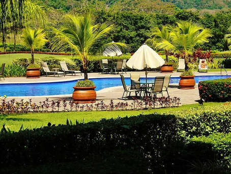 Why You Should Pay For Concierge Service In Costa Rica