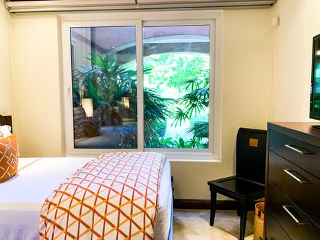 Second Bedroom 5.jpg