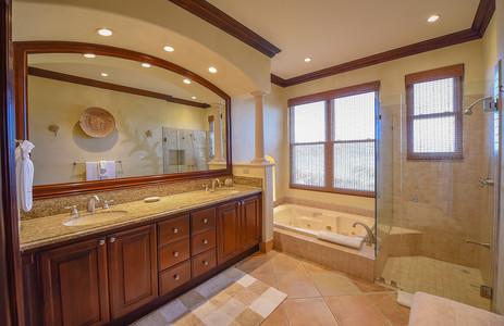 Master Bathroom with hot tub.jpg