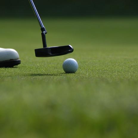 Tee Times (La Iguana Golf Course)